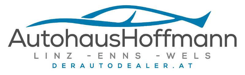 AutohausHoffmann800x