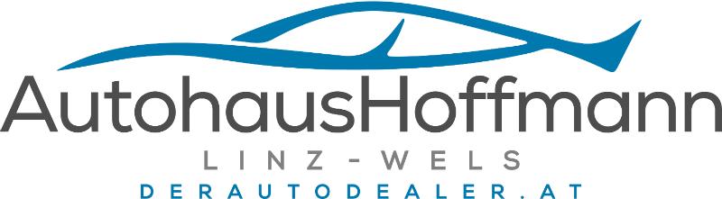 Autohaus_Hoffmann800x