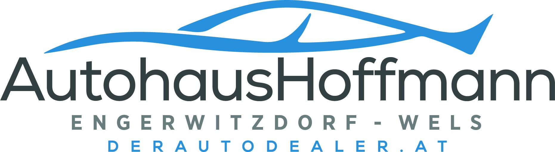 Audodealer_Logo