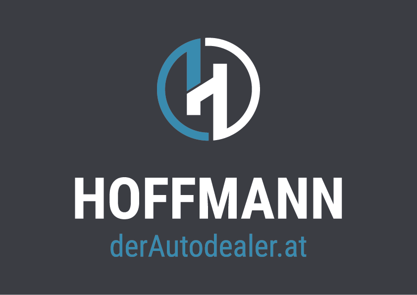 hoffmann_logo_dunklerHG